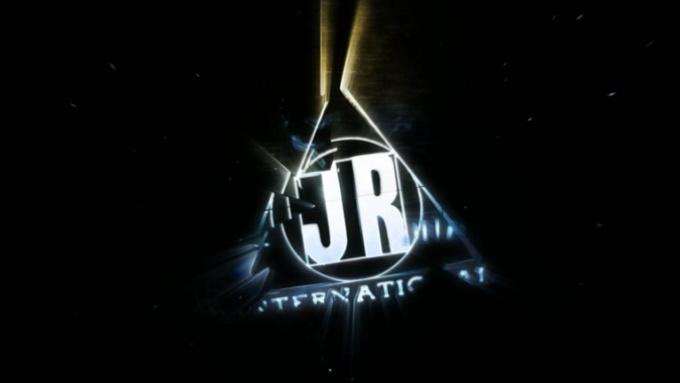 JR_International