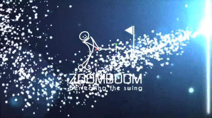 zoomboom