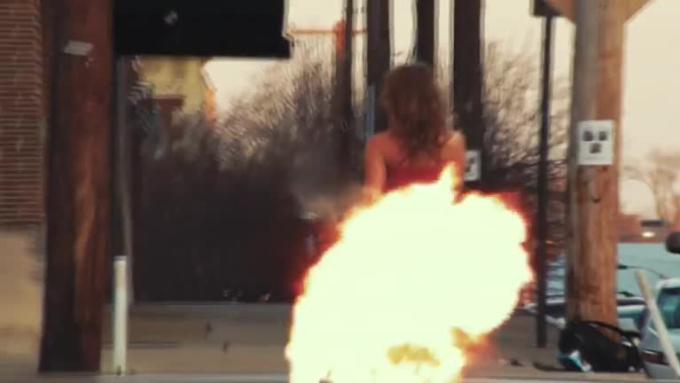 explosion_red_dress_full