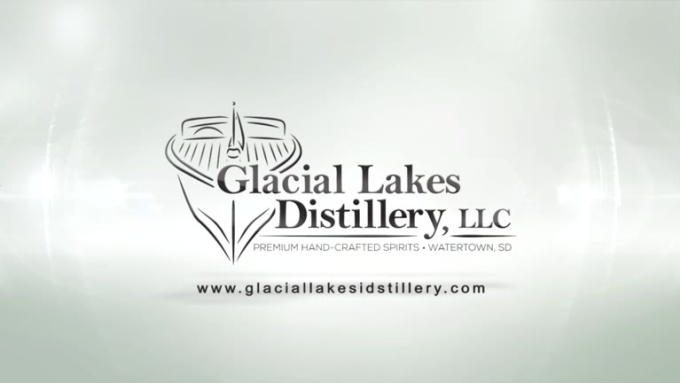 Glacial Lakes Distillery HD 720p v2