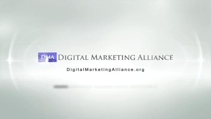 Digital Marketing Alliance HD 720p