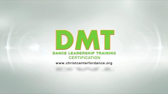 DMT Full HD 1920 x 1080p