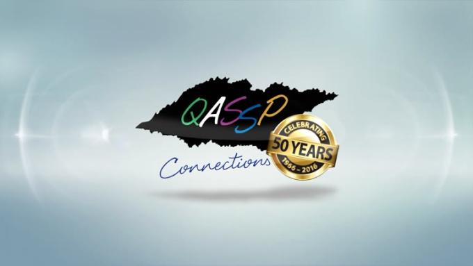Amazing Logo Full HD 1920 x 1080p