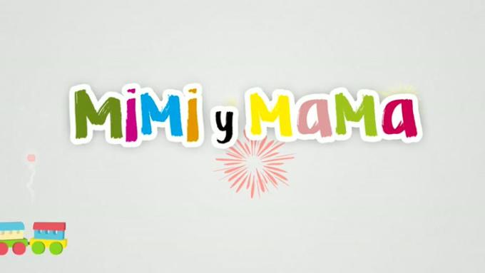 intro-mimimamatoys2