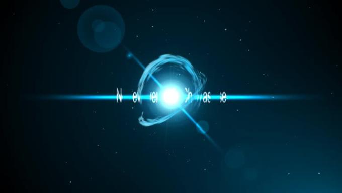 nmcco1_2
