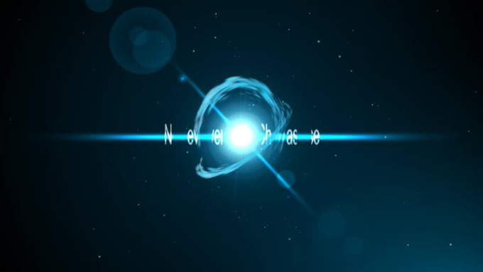 nmcco1_3