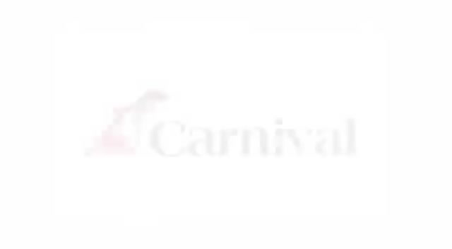 Welcome_to_Carnival_Cruise_Lines_Trailer