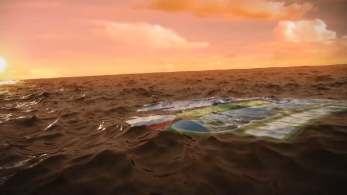 Myjezi_waterScene-SUNSET-mainComp