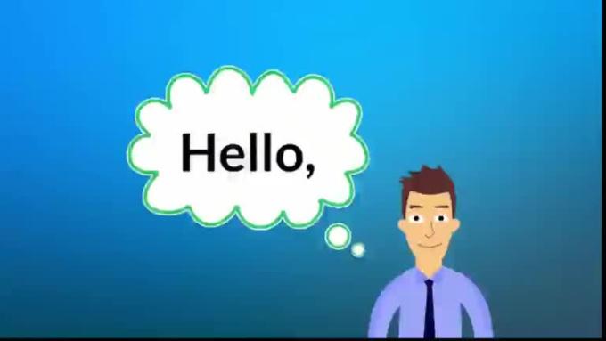 mubashir_video1_revised
