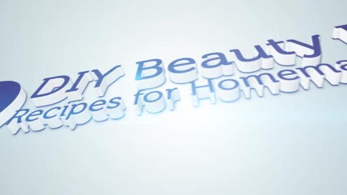 Beauty_Diva_1