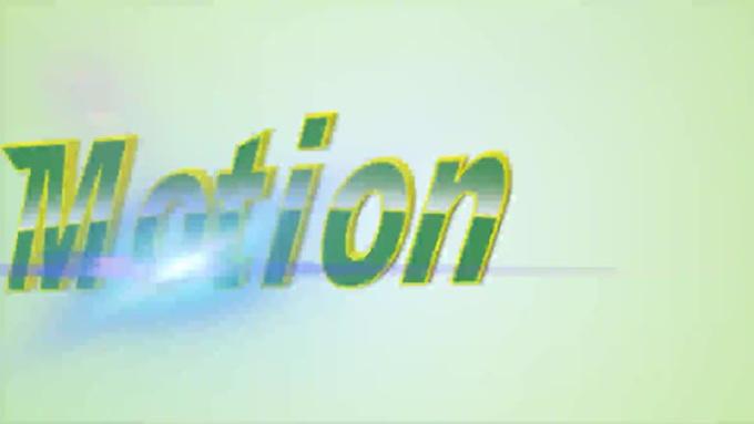 Video_4_Motion_2