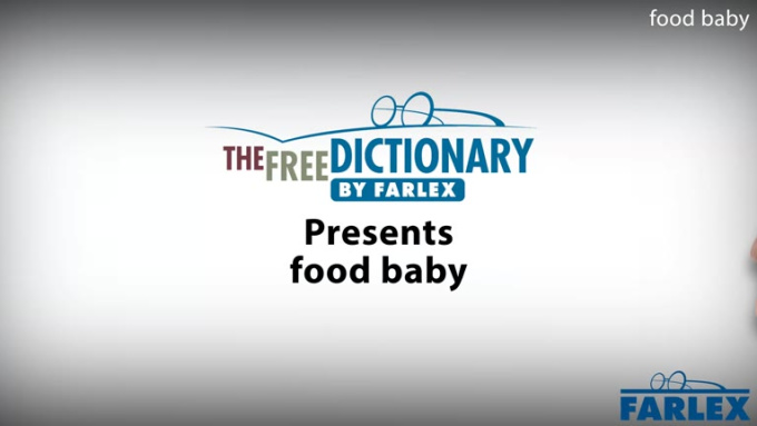 foodbaby