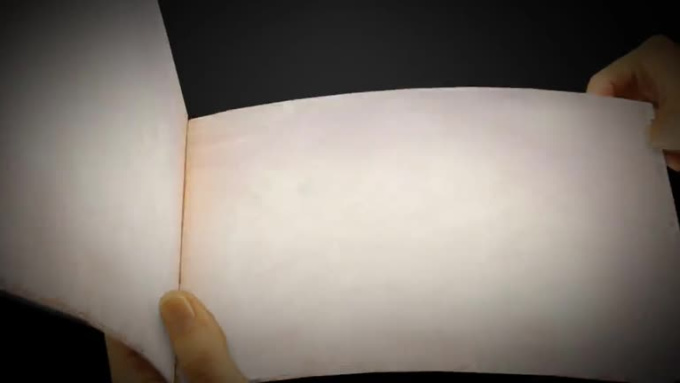 flipping_book