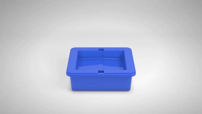 Blue_Box_R04