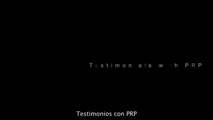Chronic_Knee_Pain_Treated_with_AbsolutePRP_Ed-SpanishSub