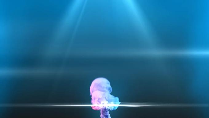 Smokey_logo_final