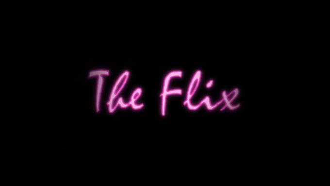 The flix_logo_reveal