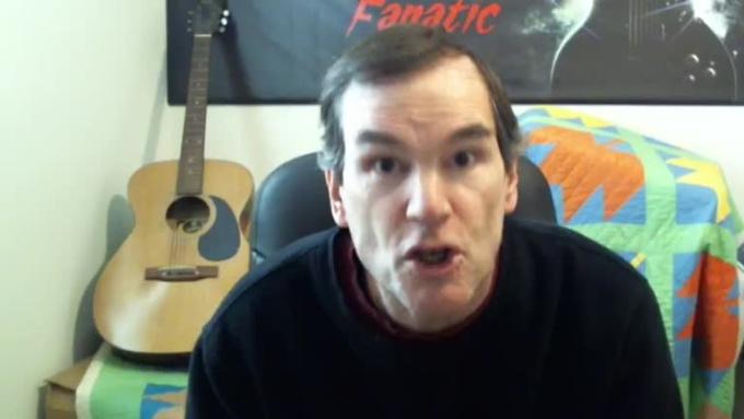 Video 228