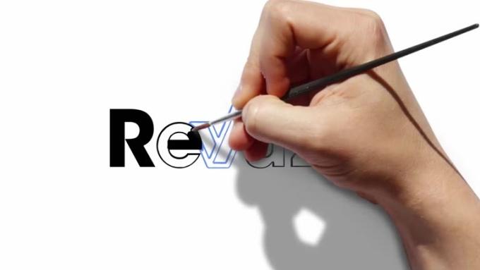 revuze_tltd