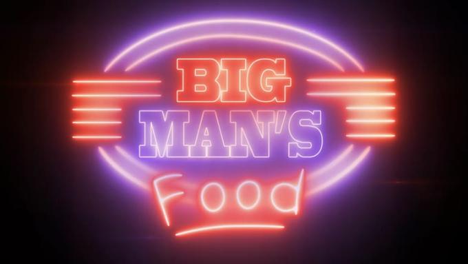big mans_x264