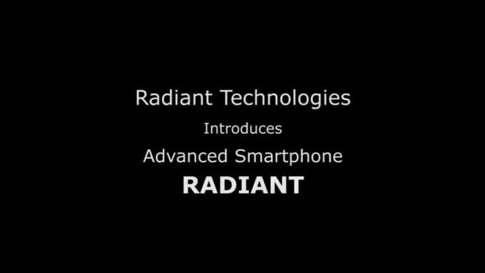 RadiantTechnologies_11