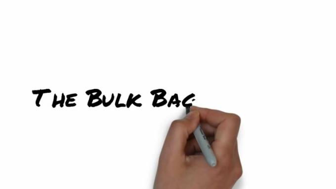 bulk bag33