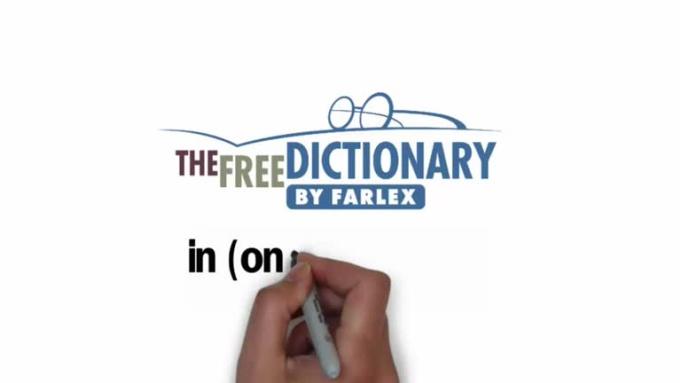 thefreedicrionary3