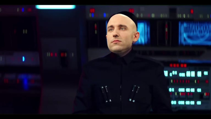 FINAL Kylo mad