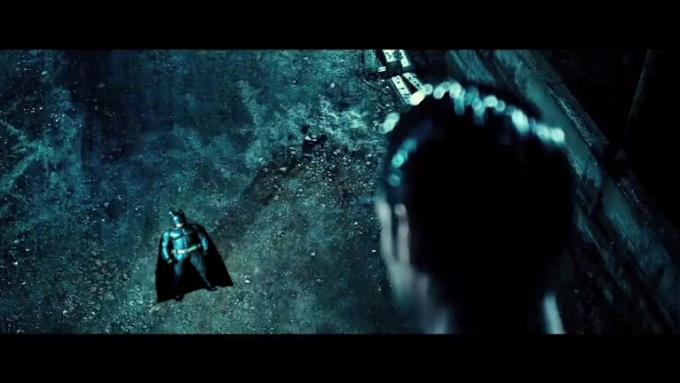 Final_Scene_Replace_Batman_03 final