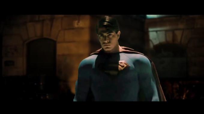 Insert_Superman_Final_Scene_001