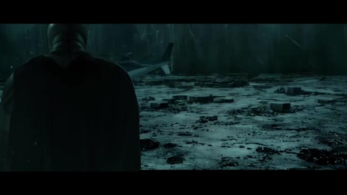 Replace_Affleck_Batman_Final_z1