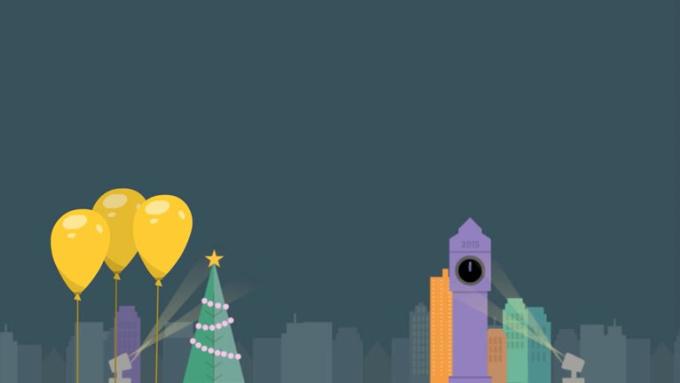Happy New Year - rev3