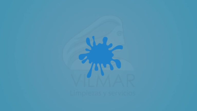 VILMAR PROPUESTA 02