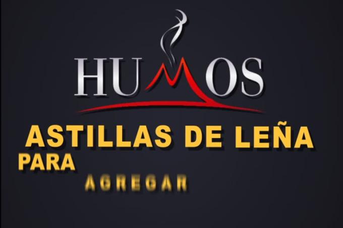 HUMOS REVISION 01
