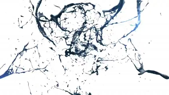 04 Splash_Black