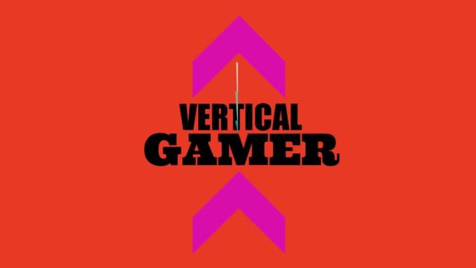 verticalgamer-updated