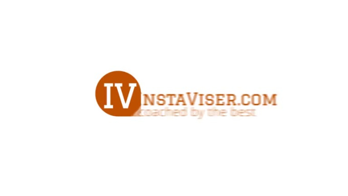 InstaViser_chat