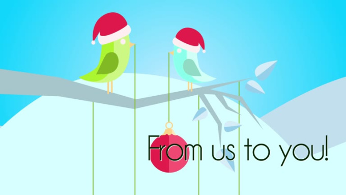 Marketing_Pathways_Christmas