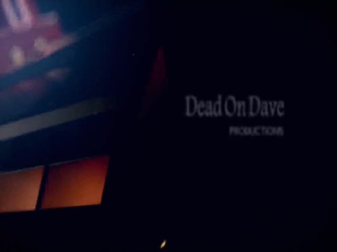 Dead_On_Dave_Productions_1