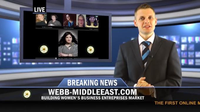 pitch video