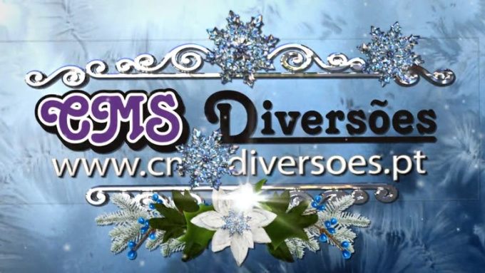 cmsdiversoes1