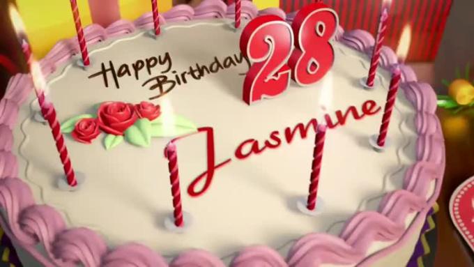 Happy_28_Birthday_Jasmine