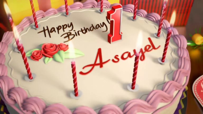 Happy_Birthday_Asayel_From_Uncle