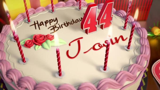 Happy_Birthday_Tosin_from_Anna