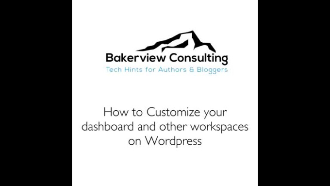 Bakersview_Consulting