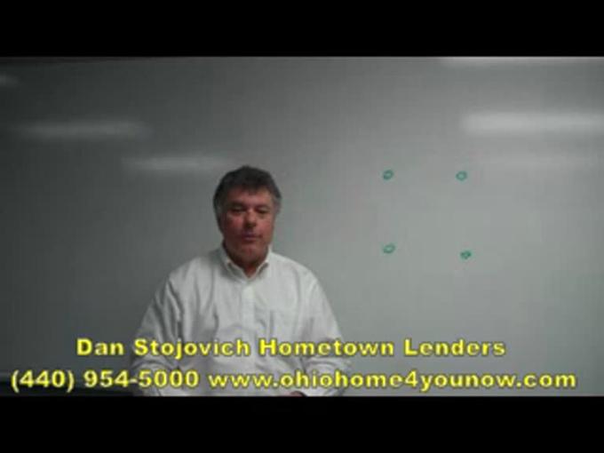 Dan Stoyvich - Outside the Box