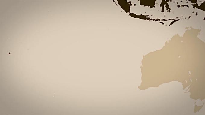Map_fc