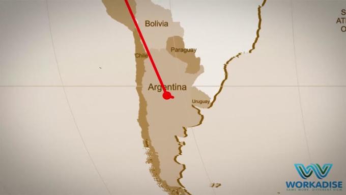 MapWork2