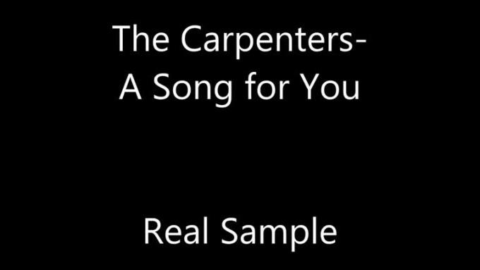 carpsamp