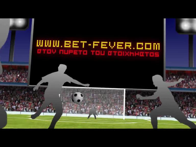 soccer_3d_for_admin191